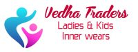 Vedha Traders
